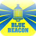 Blue Beacon