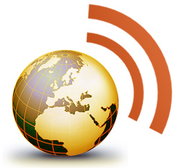 GPS Tracking Worldwide